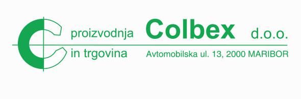 colbex-inner